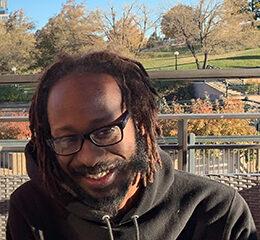 Chucky Johnson, Successful Software Engineer at uLumos, LLC