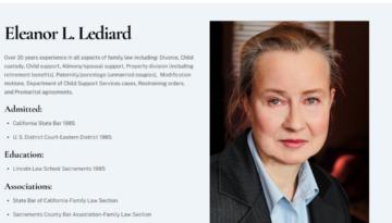 Eleanor_Lediard-hero-full-size