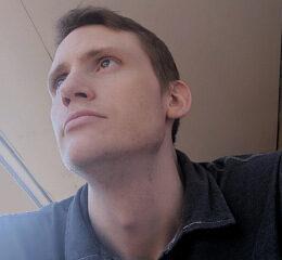Tom Wingquist, Successful Solution Designer of uLumos, LLC