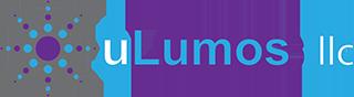 uLumos, LLC