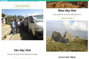 Discover-Simien-Tour-Packages