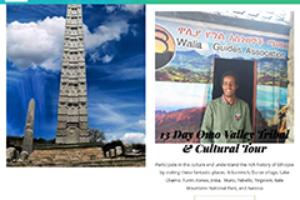 Discover-Simien-Tour-cultural