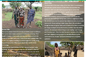 Discover-Simien-Tour-tribe