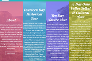 Discover-Simien-tour-about