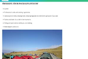 Discover-Simien-tour-trekking