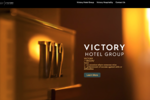 Victory-hotel-group-hero-full-size