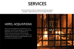 victoryhotelgroup-services