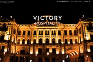 vistoryhospitality-hero