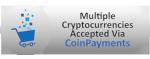 uLumos-cryptocurrencybuynow