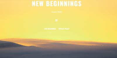 New-Beginnings-hero-full-size1-1024x623-1024x585